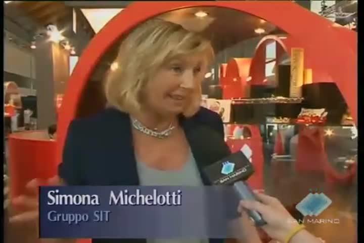 Rimini Fiera. A Packology c'è anche San Marino