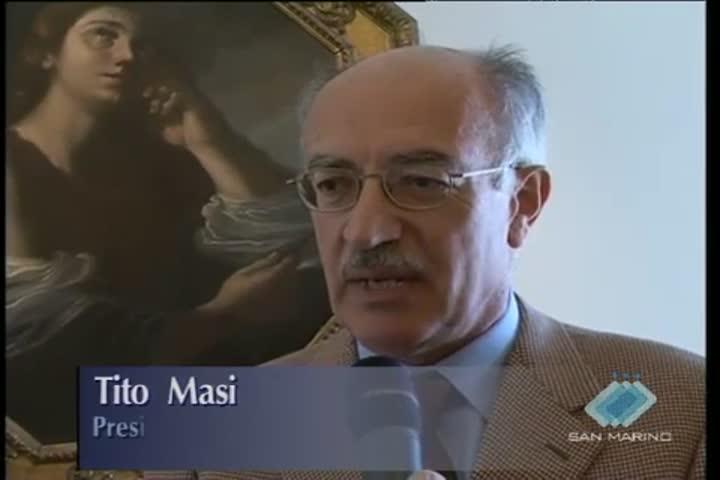 """Tito Masi: """"La politica non è materia esclusiva degli addetti ai lavori"""""""