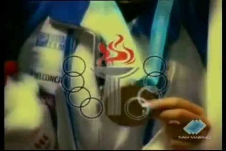 Giochi Piccoli Stati 2011: le prime novità