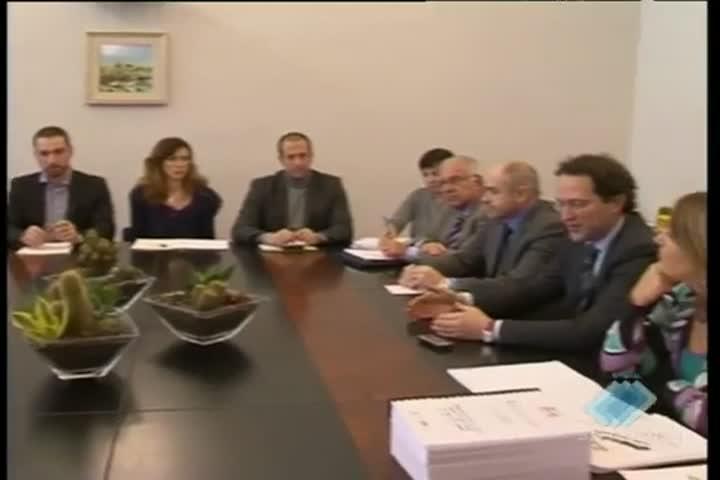 Enogastronomia: San Marino decide il piano di interventi