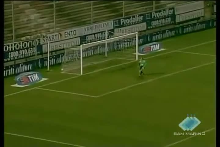Serie B: posticipi a Reggina e Sassuolo