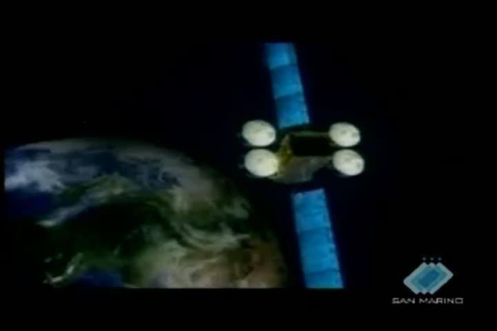 Ka Sat, dai ieri il primo satellite completamente dedicato a internet è in orbita