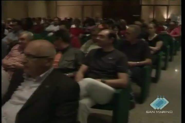 CSU: serata pubblica sulla sicurezza sul lavoro