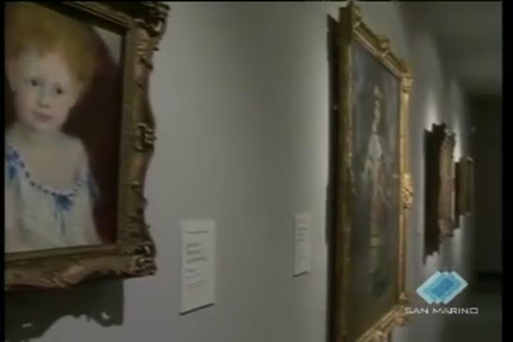 Primo bilancio delle mostre sull'Impressionismo di Rimini e San Marino