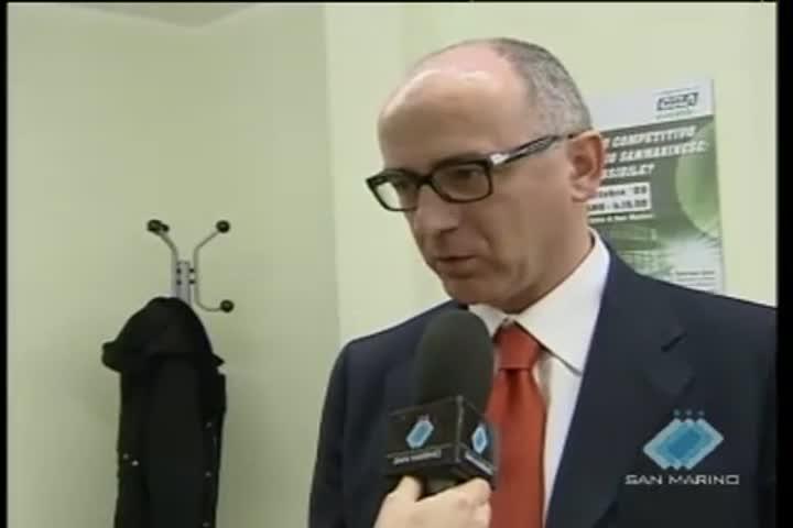 Osla ribadisce la propria contrarietà alla Finanziaria 2011