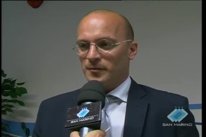 A Roma la prima riunione della Commissione mista Italia-San Marino sui problemi della sanità
