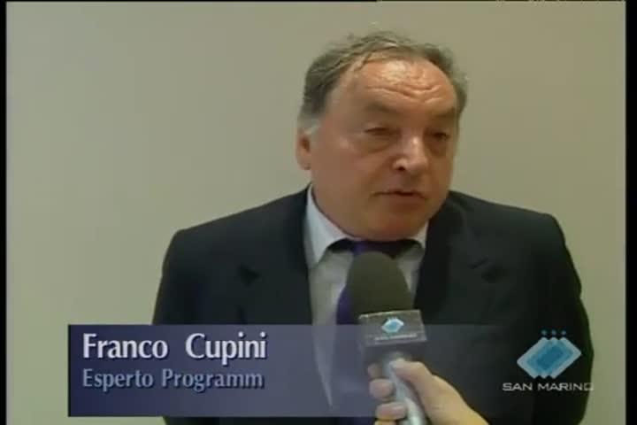 San Marino in Europa, quali vantaggi?