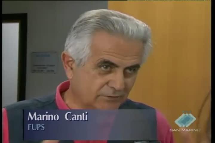 San Marino-Rimini. A rischio il servizio spiaggia