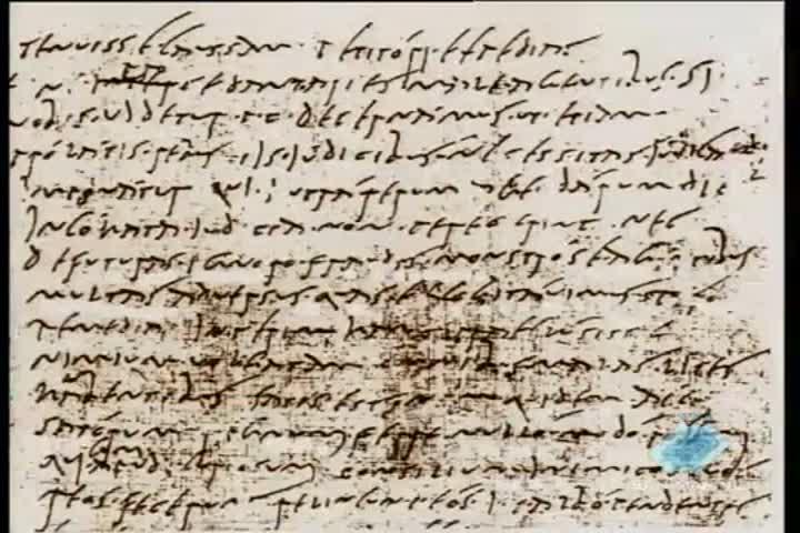 Conclusione del convegno sulla falsificazione storica e la fotografia all'antico Monastero Santa Chiara