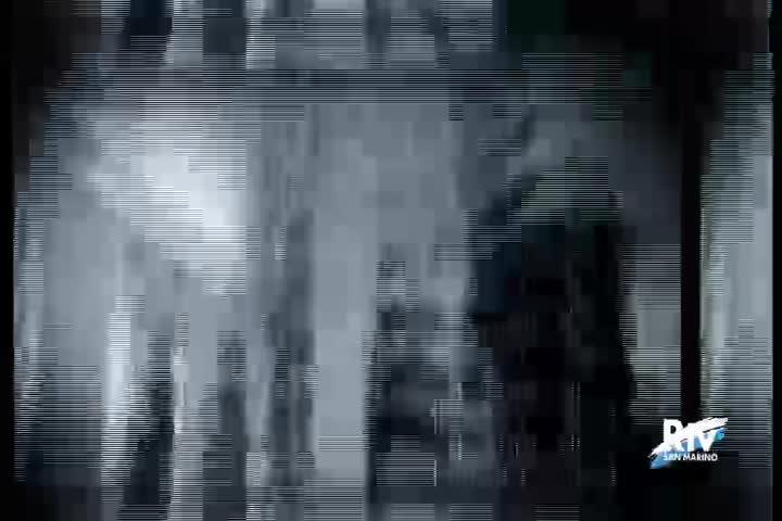 ImmaginAmi, il contenitore di sogni - 27/01/2015