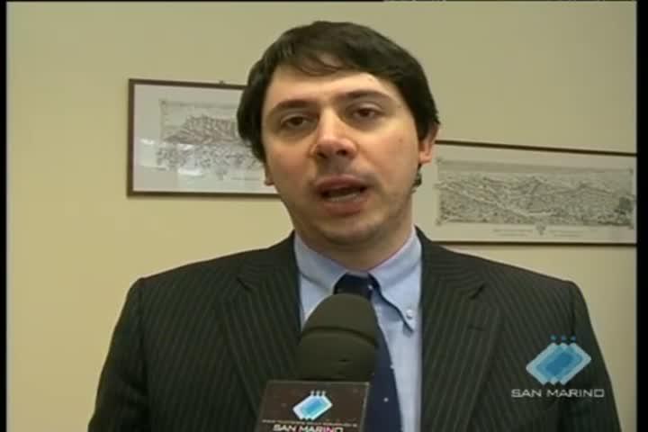 Banca Centrale, l'opposizione chiederà un Consiglio straordinario