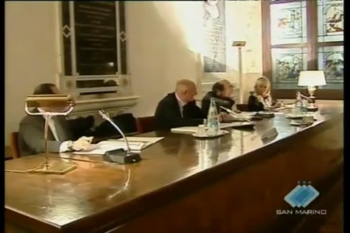 A Bologna il corso sulle normative antiriciclaggio