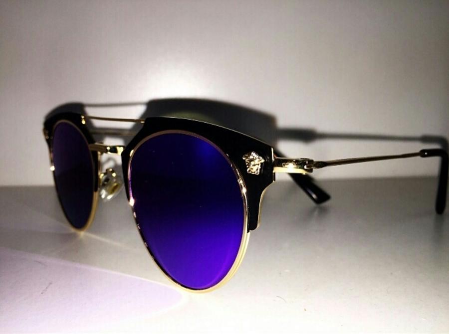 نظارة فرزاتشي