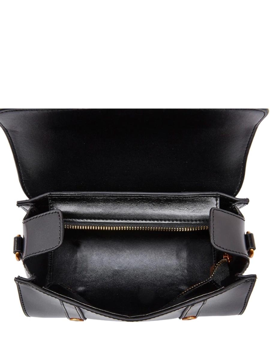 حقيبة نسائية من كروس بودي اللون اسود