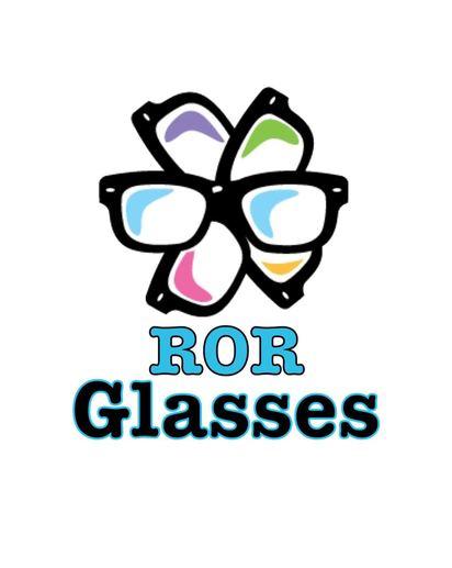 Ror Glasses