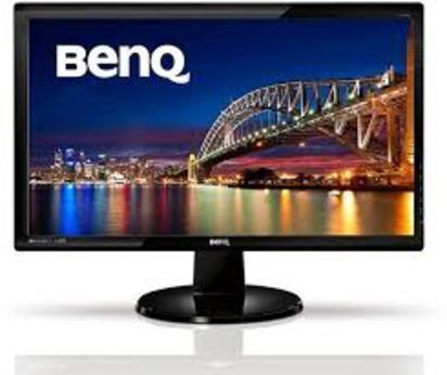 """LED TV 24"""" Benq L24-7000, HDMI & USB"""