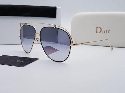 نظارة Dior