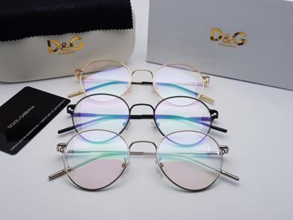 نظارات D&G