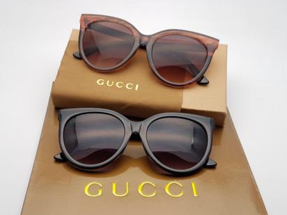 نظارات Gucci