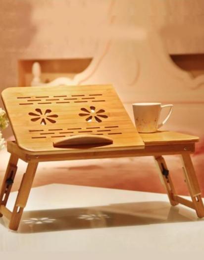 طاوله خشب