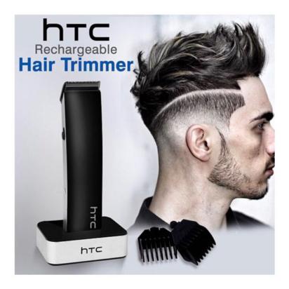 ماكينة حلاقة الشعر