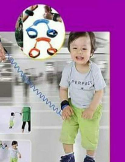 اسواره امان للطفل