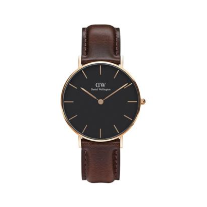ساعة رجالية من دانيل وينلجتون