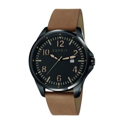 ساعة يد رجالية من إسبريت