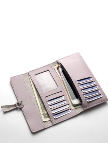 محفظة نسائية - بتصميم مميز رائع
