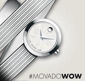 MOVADOWOW
