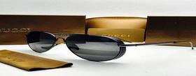 نظارات راجي