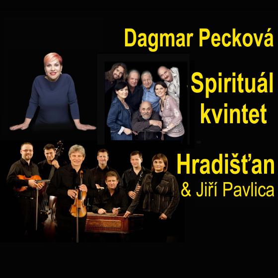 Dagmar Pecková opera singer tickets
