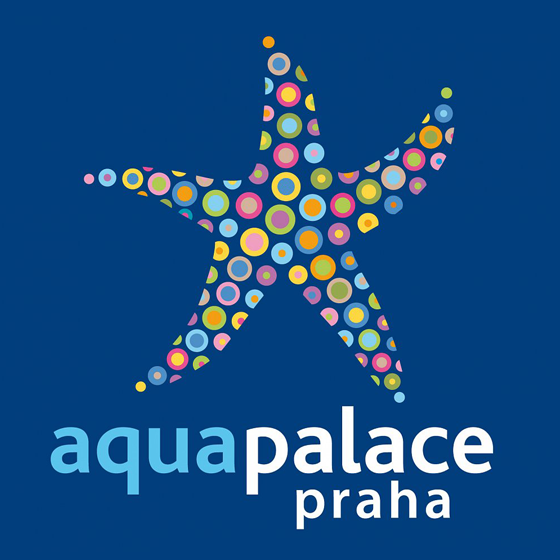 Aquapalace