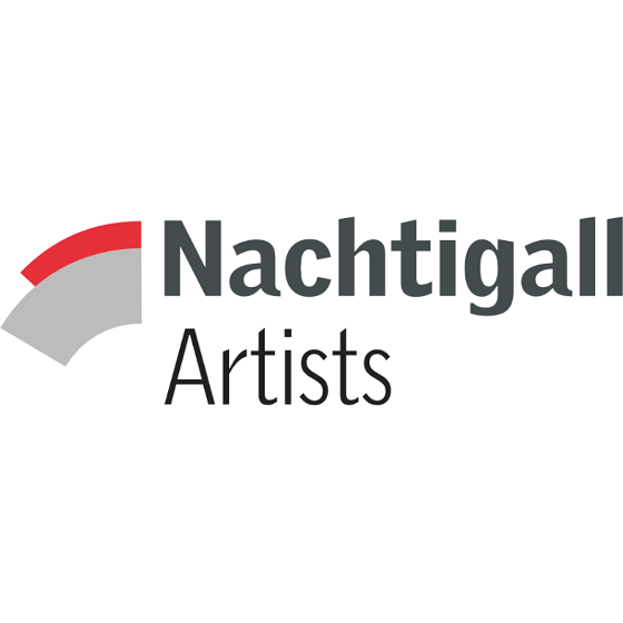 Buy tickets for the Nachtigall Artists concerts
