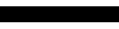 Topformula logotyp