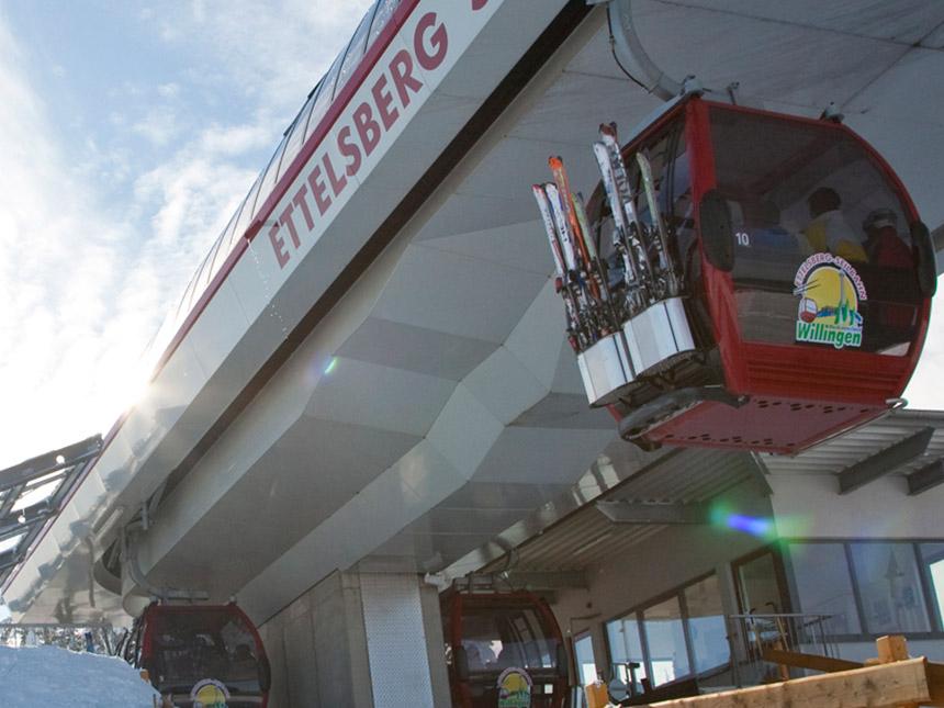 Ettelsberg