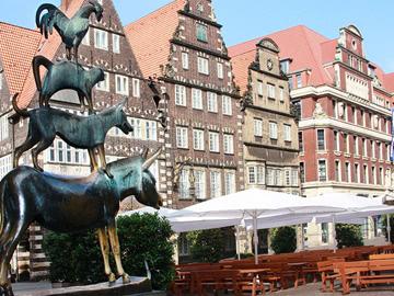 Bremen-01