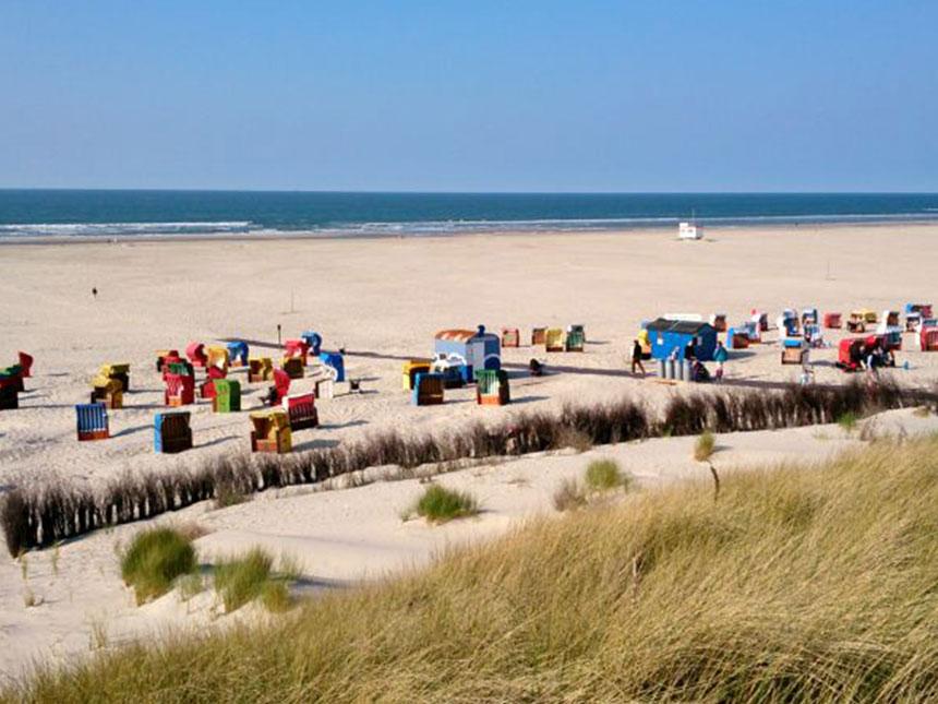 Nordsee 3 tage insel juist reise strandhotel juister hof gutschein 4 sterne ebay for Hotels insel juist nordsee