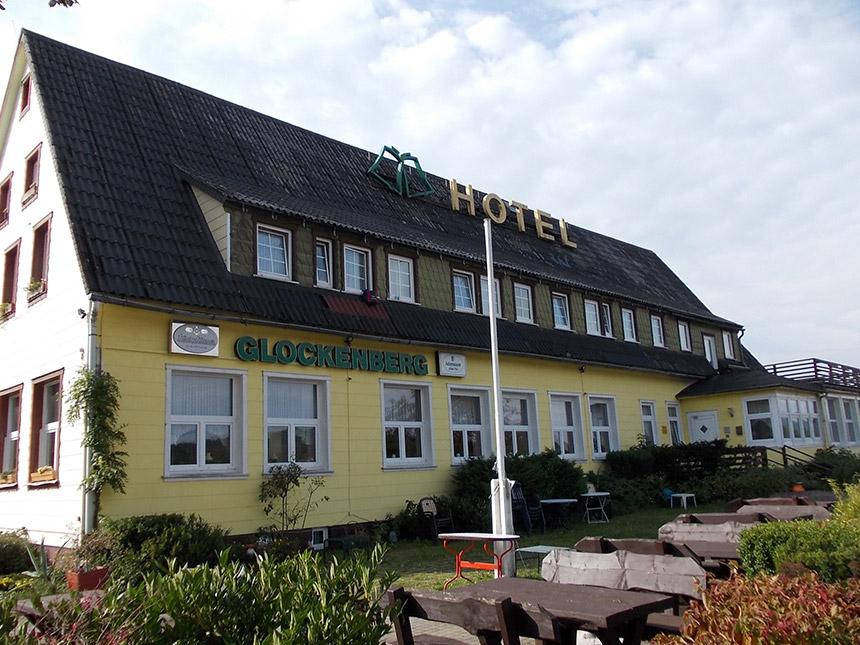Home fewo forum ferienwohnung ferienhaus pension for Ferienhaus gottschalk