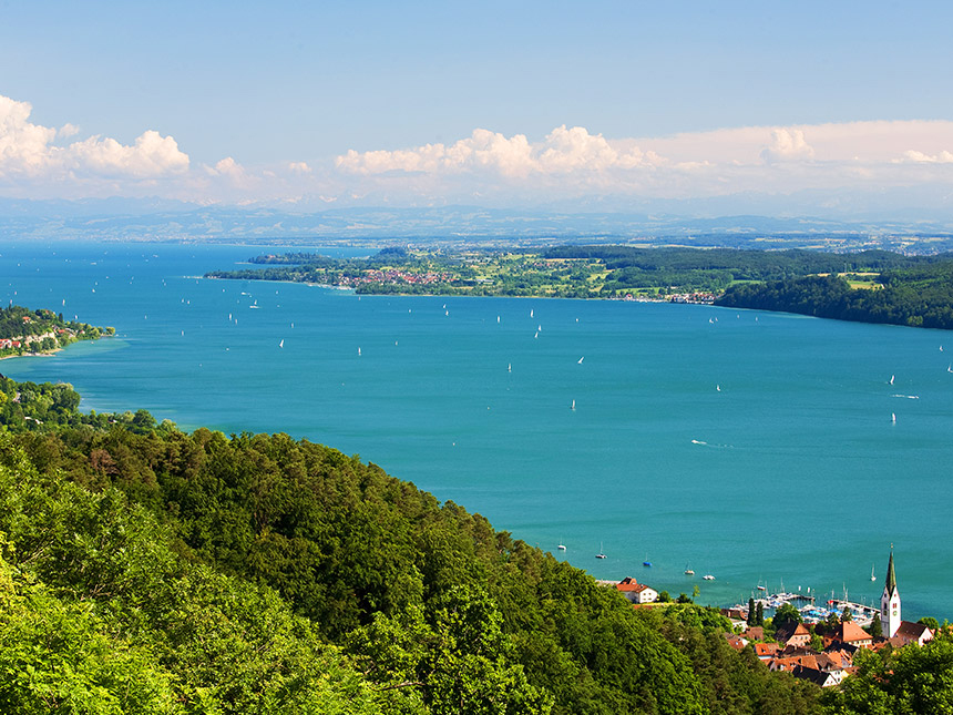 Bodensee-01