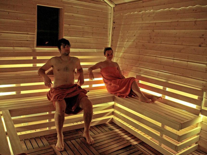 Sauna09