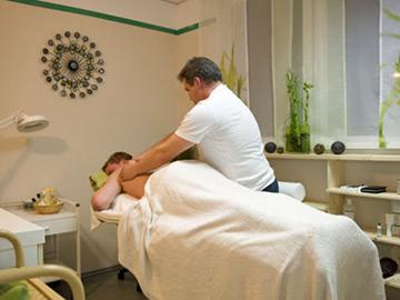 Massage08