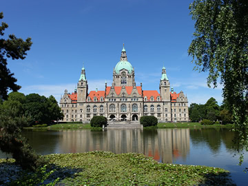 13-Hannover-01
