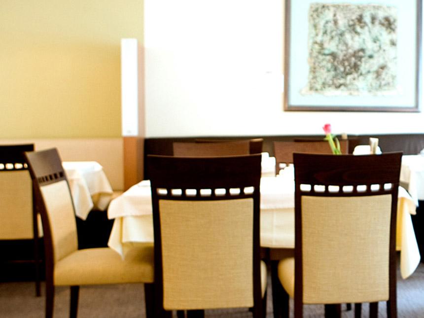 n rnberg 3 tage st dtereise hotel am jakobsmarkt 3 sterne reise gutschein ebay. Black Bedroom Furniture Sets. Home Design Ideas