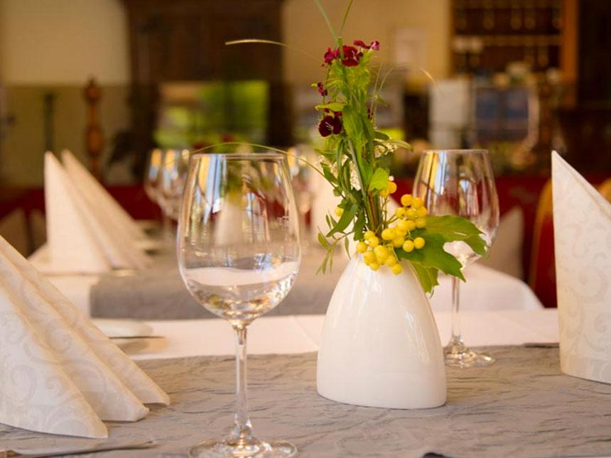 Tisch-gedeckt