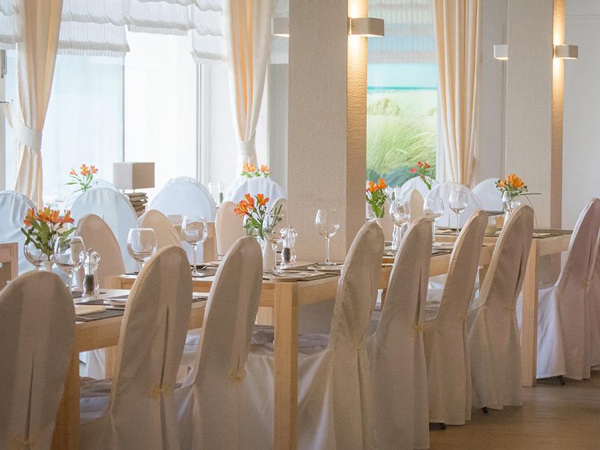 Restaurant-neu03