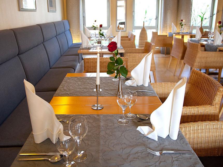 Restaurant1-neu