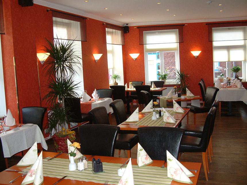 Restaurant00