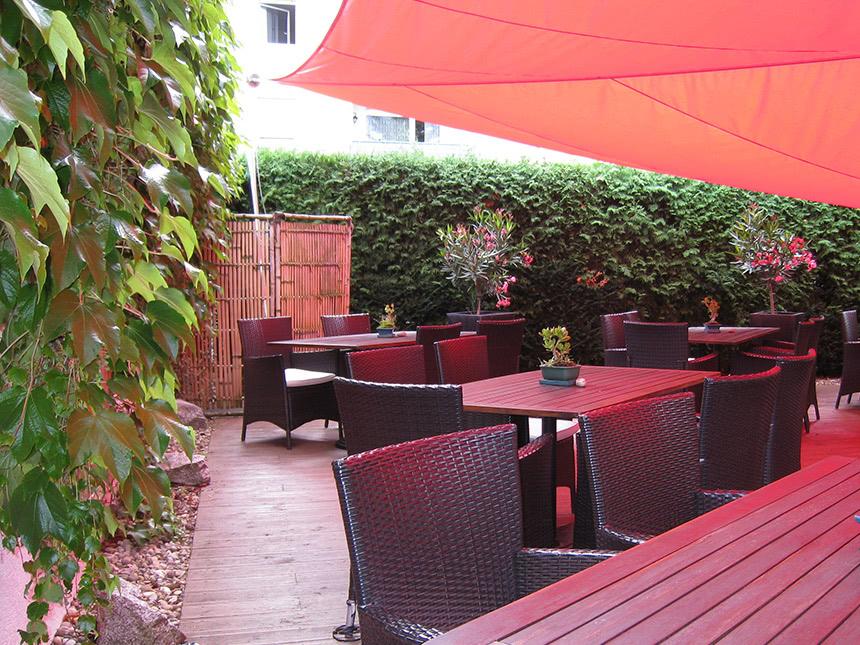 Odenwald - 3*Hotel Häfner - 4 Tage für 2 Personen mit ...