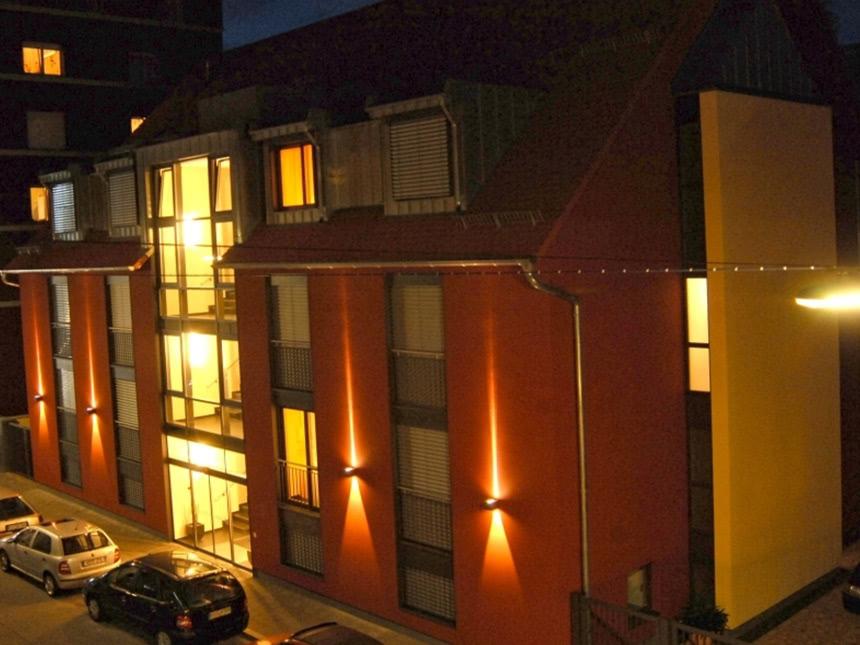 4 Tage Städtereise Kurzurlaub im Hotel Rio in K...